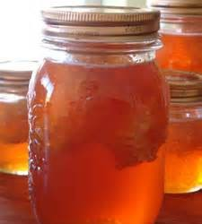 Wholesale Honey Products